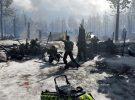 Call of Duty Black Ops 3 - PS4 Screenshot 04