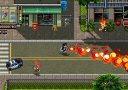 "Shakedown Hawaii: ""Retro City Rampage""-Nachfolger offiziell enthüllt"
