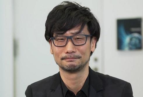 Hideo Kojima: Die Entwickler-Legende mit ein paar Worten zum 58. Geburtstag