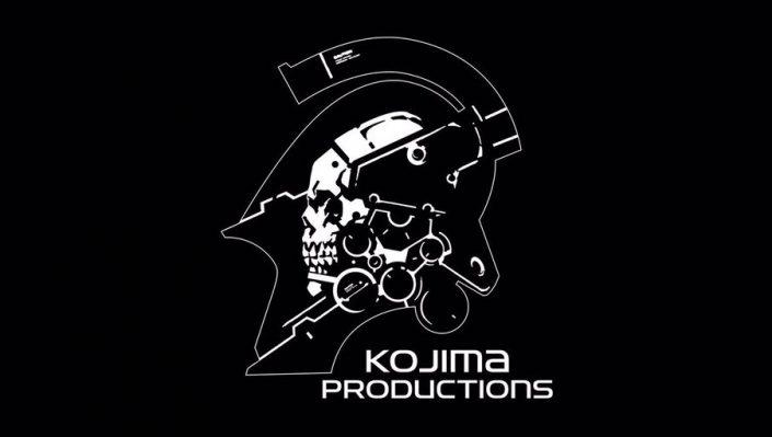 Kojima Productions: Arbeiten am nächsten Projekt bestätigt