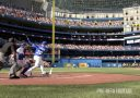 MLB The Show 16: Zahlreiches Gameplay zeigt Road to the Show und Showtime