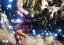 Paragon: PS4-Test startet bald mit PC-Crossplay