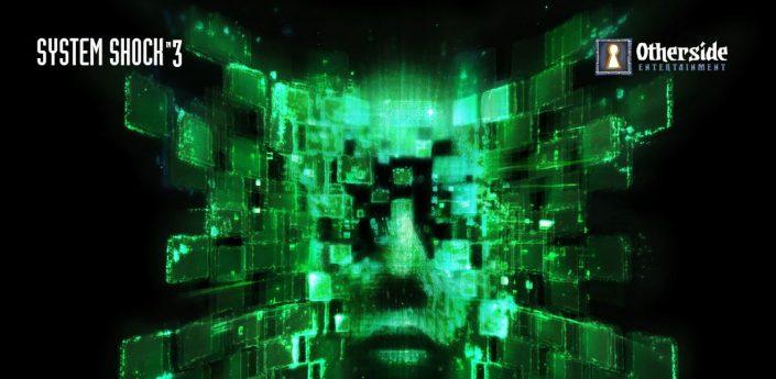 System Shock 3: Hinweise auf das Aus des Projekts scheinen sich zu verdichten
