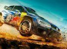 dirt-rally c