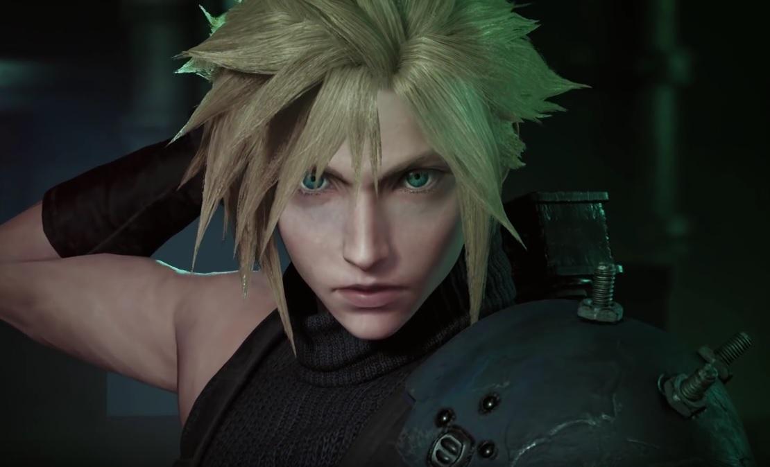 Details zum Season-Pass von Dissidia Final Fantasy NT