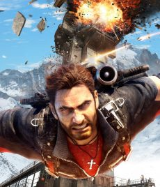 just cause 3 jc3_wingsuit_key_art_1920x1080