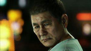 yakuza-6-4