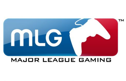 MLG  Major League Gaming