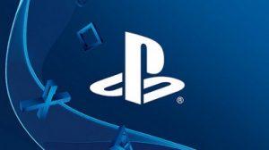 playstation logo psn ps4 ps3 ps vita