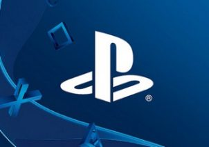 playstation logo psn ps4 ps3 ps vita