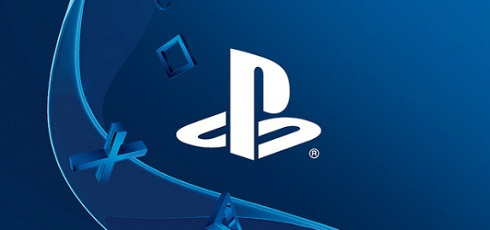 Sonys Rap-Opening-Video der PlayStation-Pressekonferenz im Video