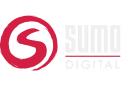 Sumo Digital eröffnet neues Studio für VR-Projekte
