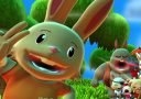 Blast 'Em Bunnies: Häschen-Shooter im Launch-Trailer