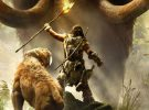 Far-Cry-Primal_Test_Review_PS4_PLAY3.DE