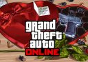 GTA 5 Online: Be My Valentine-Event gestartet