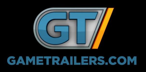 GameTrailers: Schließt nach 13 Jahren die Pforten