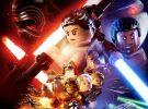 Lego star wars das erwachen der macht LSW_KEY_final-ENG