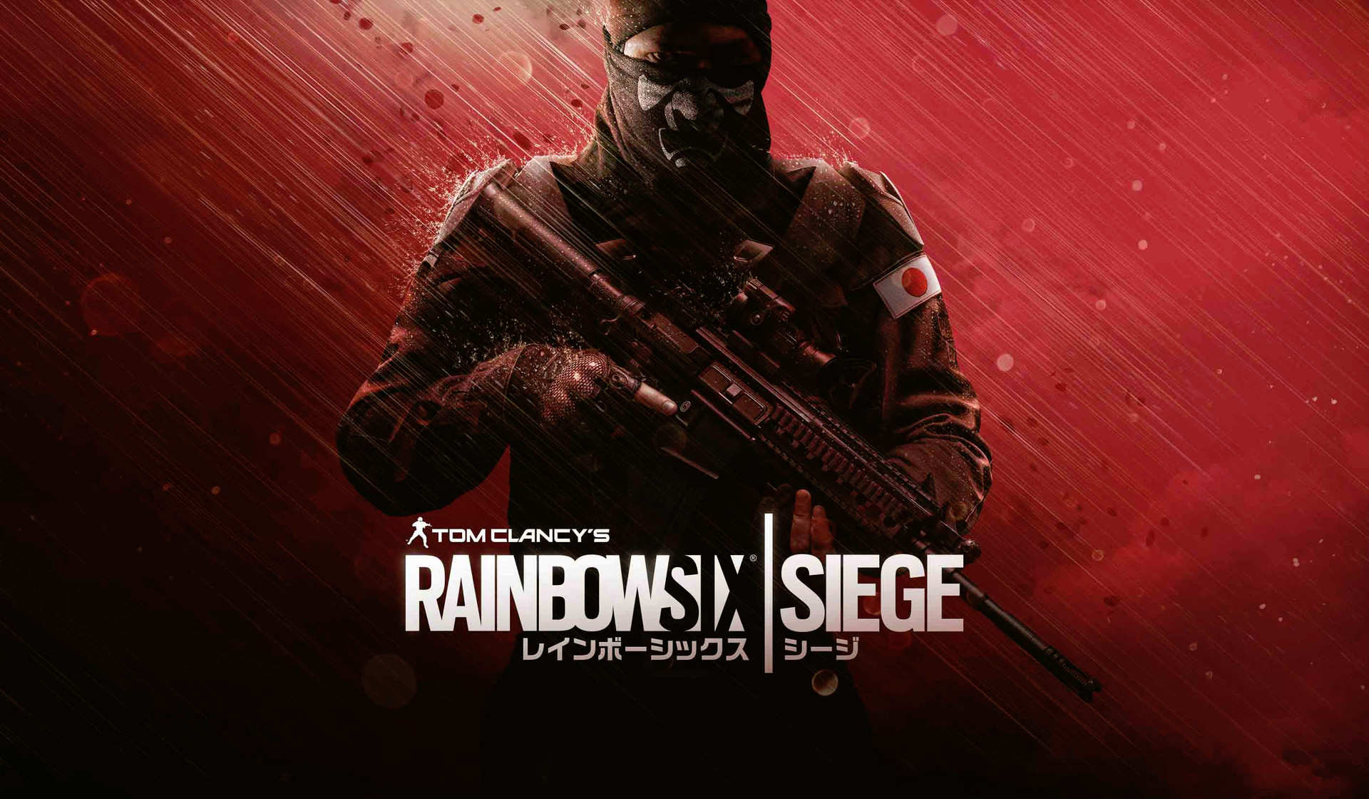 Rainbow Six Siege: Termin für Operation Red Crow und Free ...