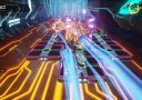 TRON RUN/r – Neues Gameplay-Video verfügbar