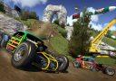 Trackmania Turbo: Ubisoft enthüllt Erscheinungstermin und neuen Trailer