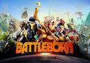 Battleborn: Bootcamp-Trailer verrät euch alles, was ihr über das Spiel wissen müsst