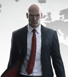 Hitman_PS4_Test_Review_PLAY3.DE