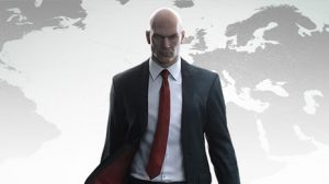 Hitman_PS4_Test_Review_PLAY3.DE