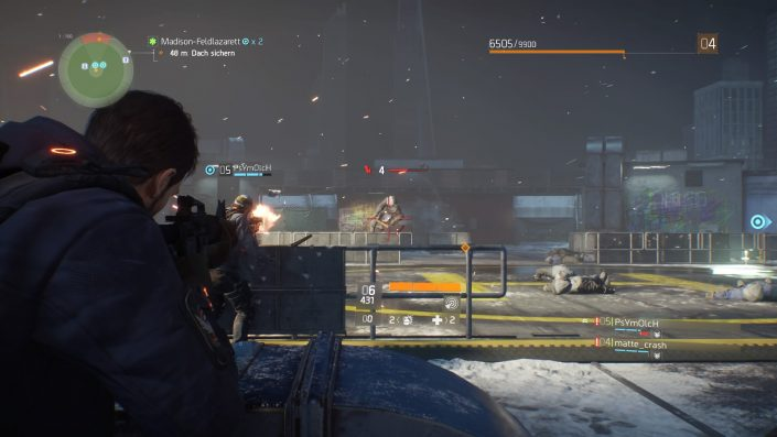 Tom Clancy's The Division™_20160307152712