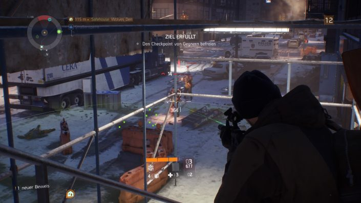 Tom Clancy's The Division™_20160308114159
