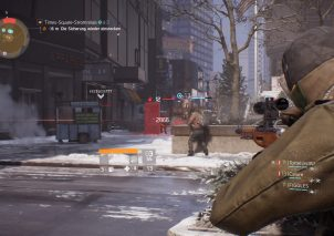 Tom Clancy's The Division™_20160308134130