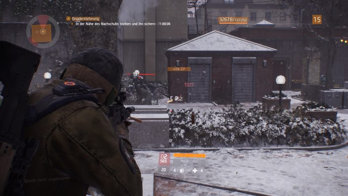 Tom Clancy's The Division™_20160308232429