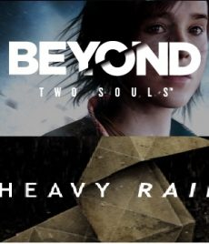 beyond-two-souls-and-heavy-rain