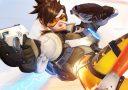 Overwatch: Nahezu stabile 60FPS und 1080p auf PS4 und Xbox One