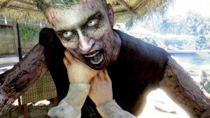 Dead Island Definitive Collection - Bild 5