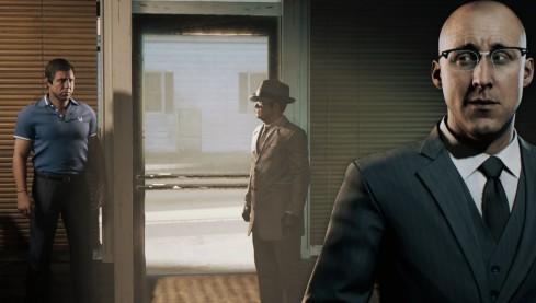 Mafia-3-Bild-1