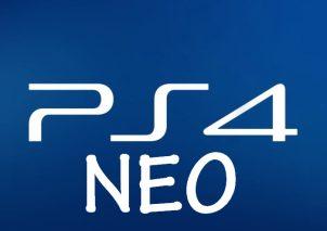 PS4 NEO-logo-blau