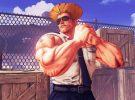 Street Fighter 5 - Bild 11