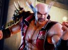 Tekken-7-Fated-Retribution (7)