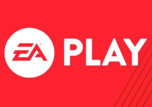 ea_play e3 2016