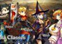 Grand Kingdom: Die Beta des Taktik-JRPGs startet Anfang Mai