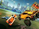 rocket league Worms_WMD_Antenna