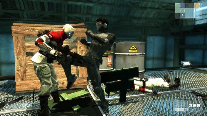 PS5: Weiteres PS4-Spiel kompatibel gemacht