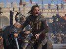 Assassins Creed Film