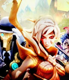 Battleborn-Test-PS4-PLAY3DE