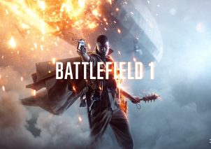 Battlefield 1 (1)