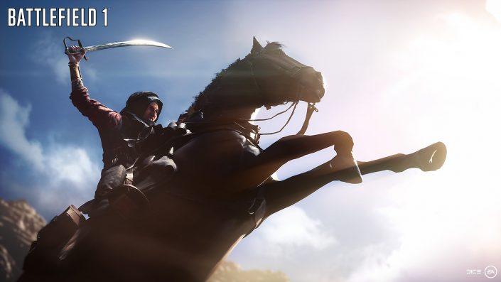 Battlefield 1 (5)