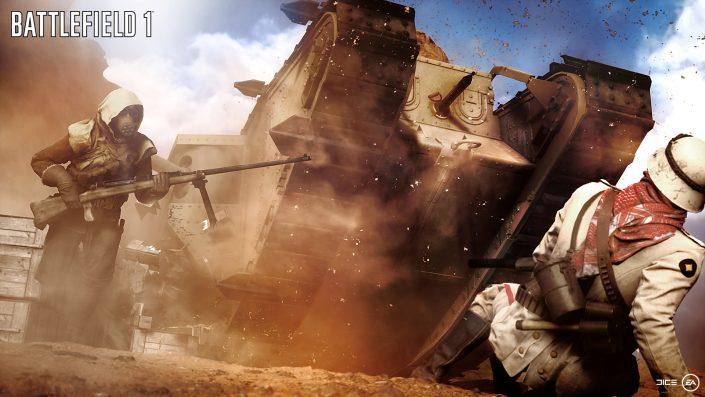Battlefield 1 (9)