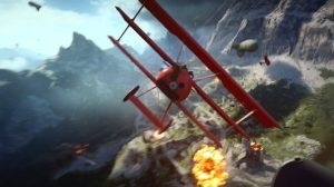 Battlefield 1 Trailer - Bild 22
