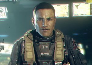 Call of Duty Infinite Warfare (2)