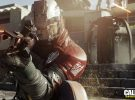 Call-of-Duty-Infinite-Warfare-Bild-5